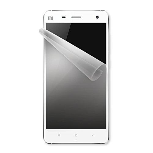 Screenshield XIA-MI4-D - Película protectora de pantalla para Xiaomi Mi4