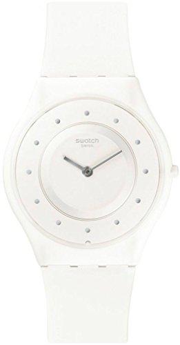 Reloj Swatch - Mujer SFW110