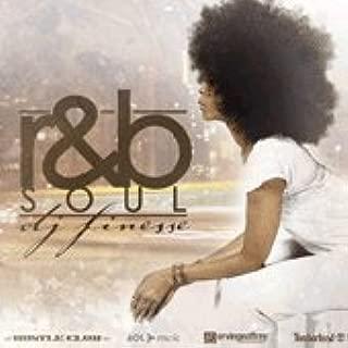 dj finesse r&b soul