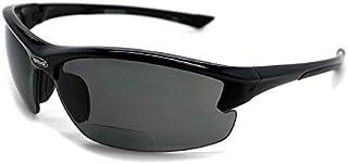 Renegade Patented Bifocal Fishing Sunglasses