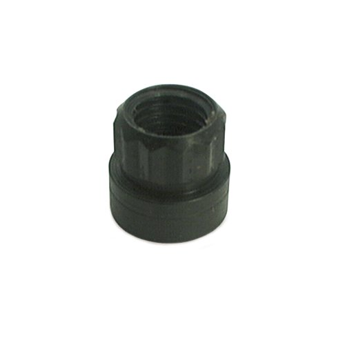 Rocker Body SCE or J 108 PN 416 T And D Machine Needle Bearing