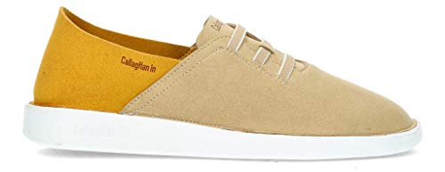 Zapatos CALLAGHAN IN Mujer