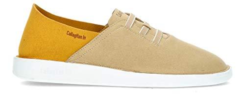 Zapatos Callaghan In Mujer De La Talla 39 En Color Beige