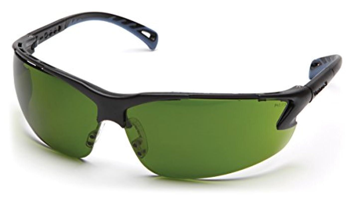 Pyramex Venture 3 Safety Glasses