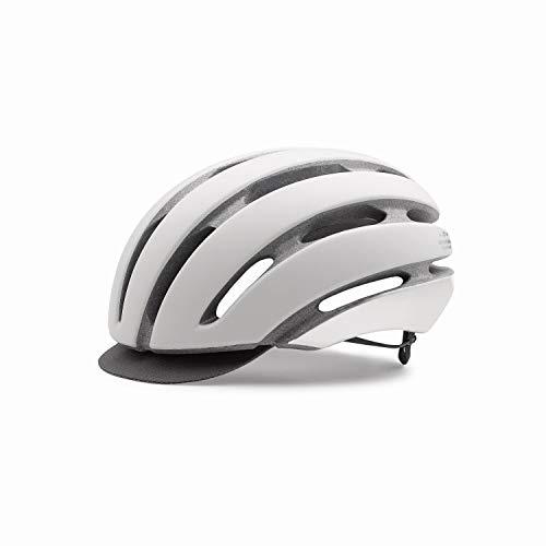 GIRO(ジロ) ヘルメット アスペクト ASPECT 自転車アーバンヘルメット おしゃれで高機能 マットグレーシアグ...