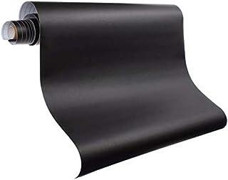 SKEIDO 45x200cm Black board Sticker Wall Paper Decor Removable Vinyl Chalkboard