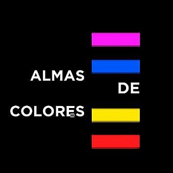 Almas de Colores
