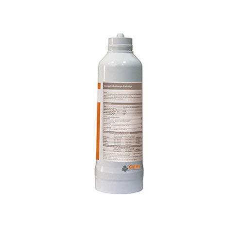 BWT 12528 Salze-Reduzierende-Kartusche SoluTECH SC-L large Cillit