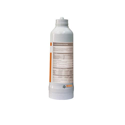 BWT 12528 SoluTECH SC-L - Cartucho reductor de sal