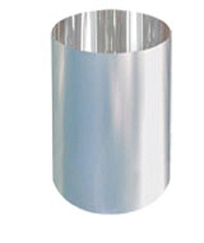 "Natural Light 10"" Tubular Skylight 2-Foot Tube Extension"