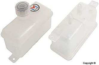 Appletree Automotive Brake Reservoir, Fits Vw Beetle 68-79, GHIA 68-79 Compatible with VW & Dune Buggy