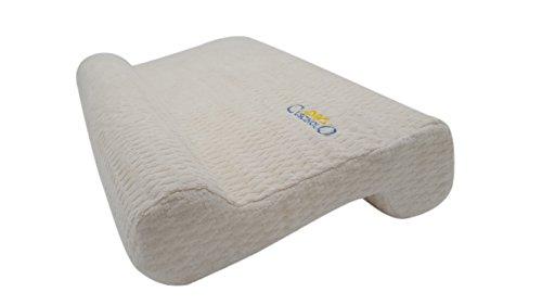 Almohada cervical infantil cuscinolo