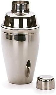 Stainless Steel Cocktail Shaker Bar HM-OT002