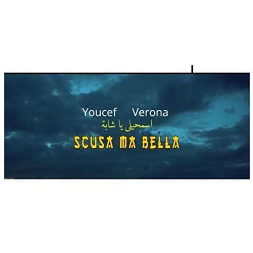 Youcef Verona