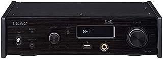 Riproduzione audio Hi-Res supporta DSD512 (22,6 MHz) e PCM 768 kHz/32 bit PCM Due circuiti monaurali con un AKM VERITA AK4497 DAC di alta qualità su ogni canale Supporta decodificatore MQA e servizi di abbonamento musicale (TIDAL e Qobuz) ed è compat...