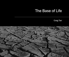 The base of Life