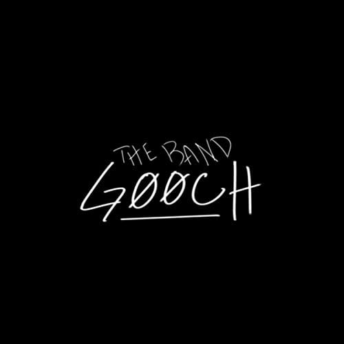 The Band Gooch