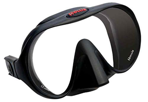 Mejores Gafas de Buceo Hollis
