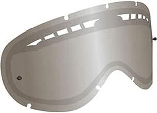 dragon mdx snowmobile goggles