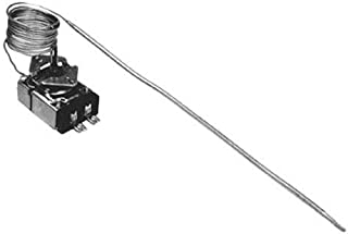 Star Mfg 2T-30402-08 Thermostat Sp Bulb 3/16