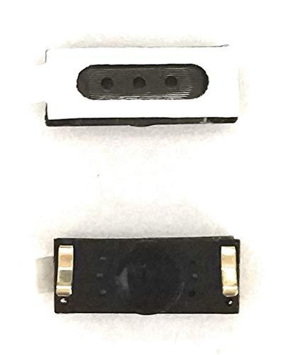 Desconocido Unbekannt Kopfhörer für Blackview 6000 / 6000S / 6000 Pro / BV6000 Lautsprecher Oben Oido