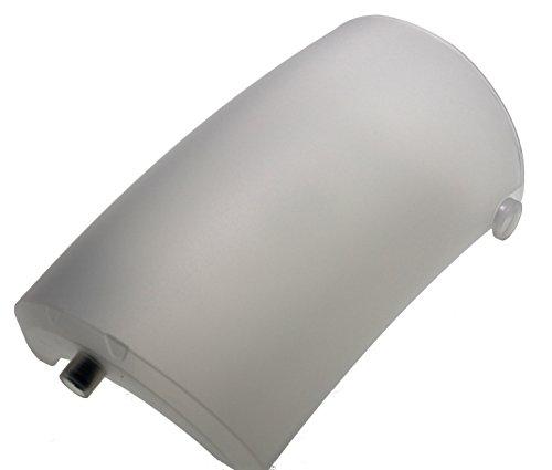 Philips CP0216 Wassertank für HD7805, HD7817 Senseo Original