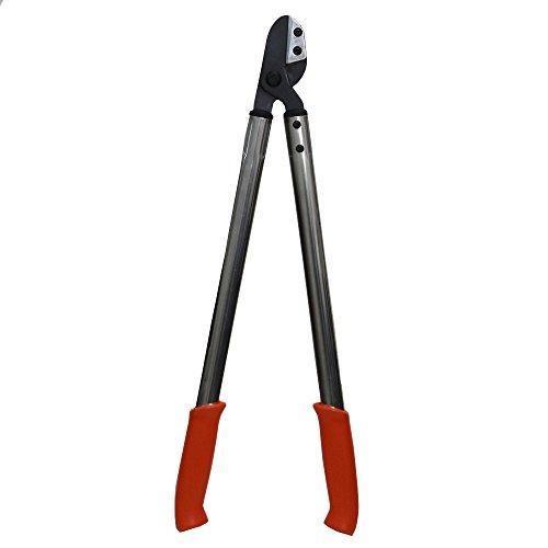 Lowe 20.065 à enclume 65 cm