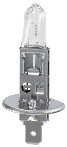 Osram 64150SVSBLI2 Silverstar - Bombilla H2 en blíster (2 unidades, 12 V, 55 W, P14, 5s)