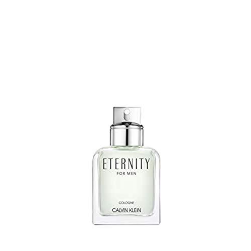Calvin Klein Eternity for Men Fresh Cologne Eau de Toilette, 1.7 Fl. Oz.
