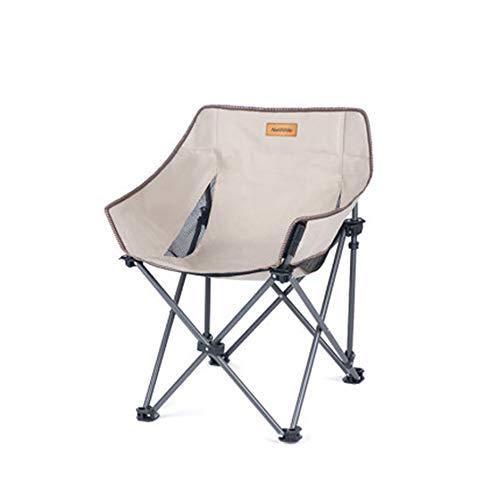 Camping Haut, ultraleicht, tragbar, faltbar, für Rucksack, kompakt und robust, für Outdoor, BBQ, Beach, Arbeit, Picknick mit Aufbewahrungstasche und Tragetasche, verstellbar
