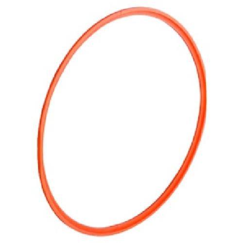 Kaiser–Ring Entschädigung für Box Wand Durchmesser 68mm