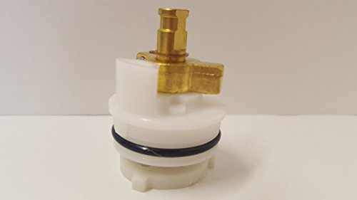 Scald Guard Cartridge to fit/replace Delta RP1991