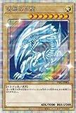 遊戯王 PSEC-JP001 青眼の白龍【プリズマティックシークレットレア】