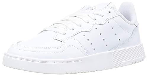 Zapatillas Tenis Adidas Mujer Blanco Marca adidas