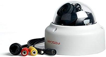 Surveillance Recorder Vandal Proof Outdoor Full Hd 1080P Security Poe IP Dome Camera 2.0 Megapixel Ip66 Weatherproof 20M N...