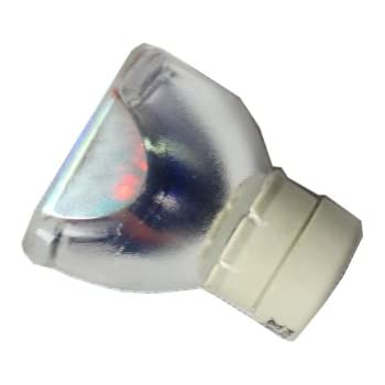 Replacement for Light Bulb//Lamp 50298-op Projector Tv Lamp Bulb by Technical Precision