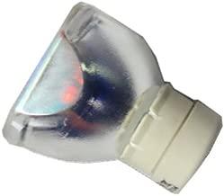 DLP Projector Replacement Lamp Bulb For Mitsubishi VLT-HC100LP HC100 HC100E