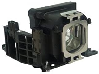 Lampara SUPER SONY LMP-H160 Lampara Para Proyector VPL AW10 VPL ...