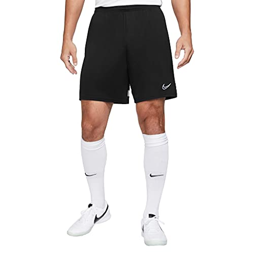 Nike, Dri-Fit Academy, Fußballshorts