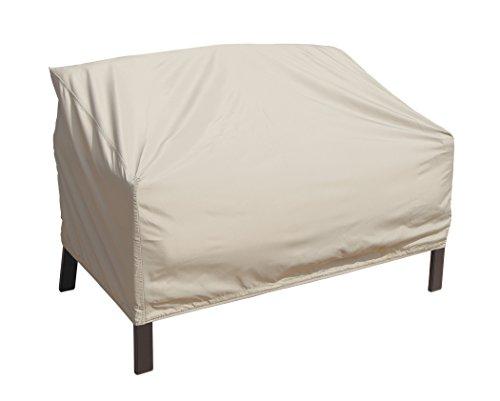 Treasure CP720 - Funda para muebles de jardín de jardín