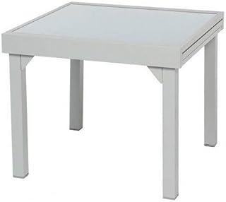Amazon.fr : LE DEPOT BAILLEUL - Tables de jardin / Tables ...