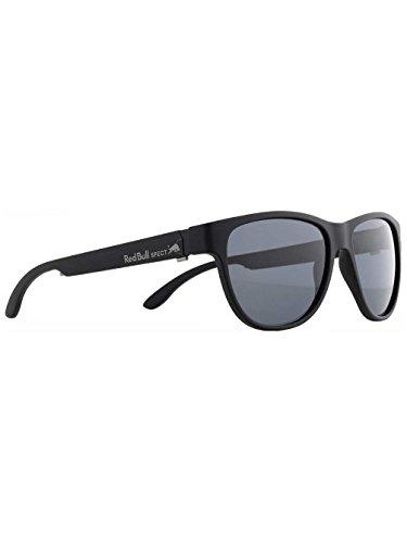 Red Bull SPECT Eyewear WING3-001P - Gafas de sol para...