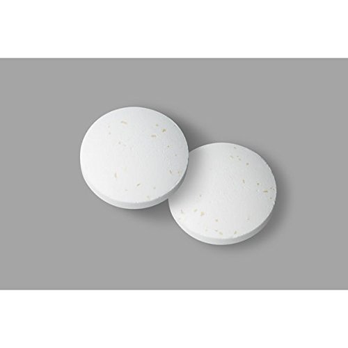 カルピスアレルケアこども用ぶどう味60粒(L-92乳酸菌配合)