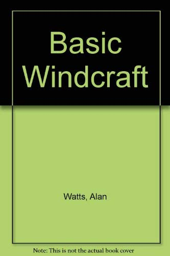 Basic Windcraft