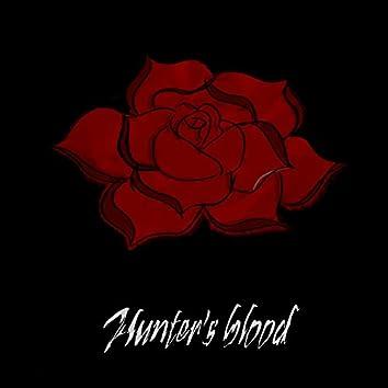 Hunter's Blood (Original)