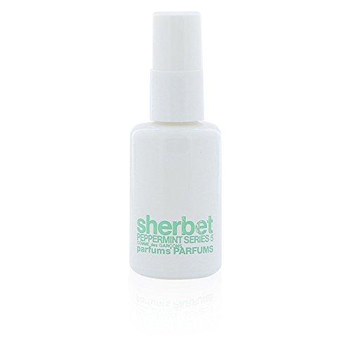 Comme des Garcons Series 5: Sherbet Peppermint Eau de Toilette