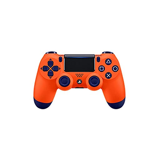 Controlador inalámbrico DualShock 4 para Playstation 4 Sunset Orange