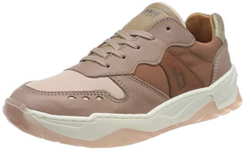Bisgaard villads lace Shoe, Praline, 36 EU