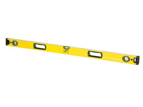 Stanley Nivel tubular FatMax 120 cm 1-43-548, 120cm
