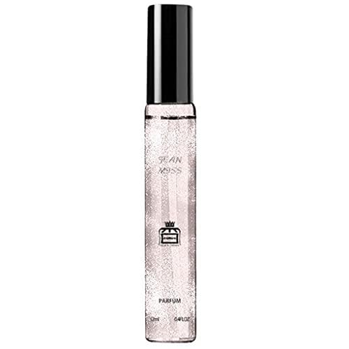 VEILTRON 12ML Fragancias Perfume de feromonas Mujeres Hombres Pion Body Emotions Desodorantes